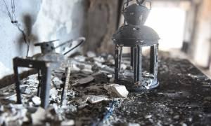 Φωτιά – Καταγγελία από το δήμαρχο Ραφήνας: Περιφερειακή σύμβουλος πλαστογράφησε έγγραφο