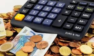 Εφορία: Αρχίζει ο «γολγοθάς» της πληρωμής των πρώτων φόρων