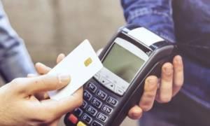 Πώς μπορούν να σας κλέψουν λεφτά από τη χρεωστική κάρτα χρησιμοποιώντας POS