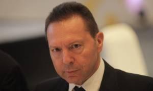 Στουρνάρας: Οι αγορές θα περιμένουν να δουν αν η κυβέρνηση θα υλοποιήσει τις μεταρρυθμίσεις