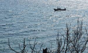 Φωτιά: Τι αναφέρει το Λιμενικό για τη σορό που εντοπίστηκε ανοιχτά της Γλυφάδας