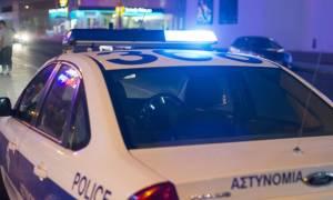 Δίωξη σε αστυνομικό για ένα like στο Facebook