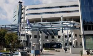 Υπουργείο Υγείας: Συμφωνία με το Ίδρυμα Ωνάση για επανένταξη του «Ερρίκος Ντυνάν» στον Δημόσιο Τομέα