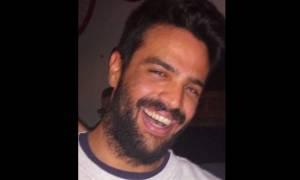 Φωτιά στο Μάτι: Νεκρός ο Παναγιώτης Χαμηλοθώρης - Ταυτοποιήθηκε η σορός του