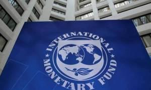 ΔΝΤ: H Ελλάδα δεν χρειάζεται περαιτέρω δημοσιονομική εξυγίανση