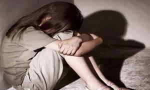 Φρίκη: Υποχρέωσαν 10χρονη να παντρευτεί 30χρονο και αυτός τη βασάνισε μέχρι θανάτου για αντίποινα!