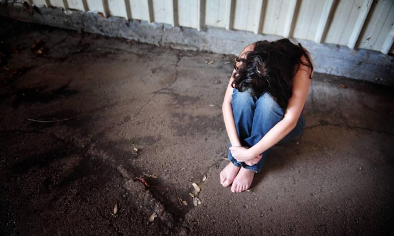 Έκθεση σοκ: Η σεξουαλική εκμετάλλευση είναι «ενδημική» στον ανθρωπιστικό τομέα