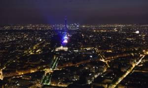 Παρίσι: Γιατί έχουν αγανακτήσει όσοι επισκέπτονται τον Πύργο του Άιφελ