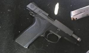 Σφοδρή αντιπαράθεση στις ΗΠΑ για τα πλαστικά 3D όπλα