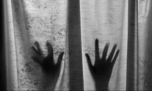 ΣΟΚ στο Ηράκλειο: 24χρονος κατηγορείται ότι βίασε 2 ανήλικα αδέρφια