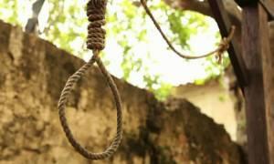 Τραγωδία στη Ζάκυνθο: 64χρονος κρεμάστηκε από ελαιόδεντρο