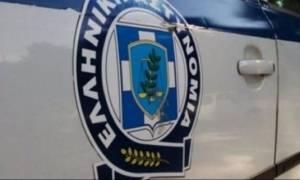 Έγκλημα στη Θεσσαλονική: Πώς και γιατί ο 48χρονος σκότωσε τη μητέρα του