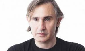 Άκης Σακελλαρίου: Τα νεότερα για την κατάσταση της υγείας του