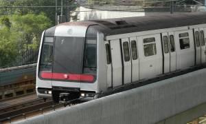 Σοκαριστική έρευνα: «Βόμβα» μικροβίων το Μετρό