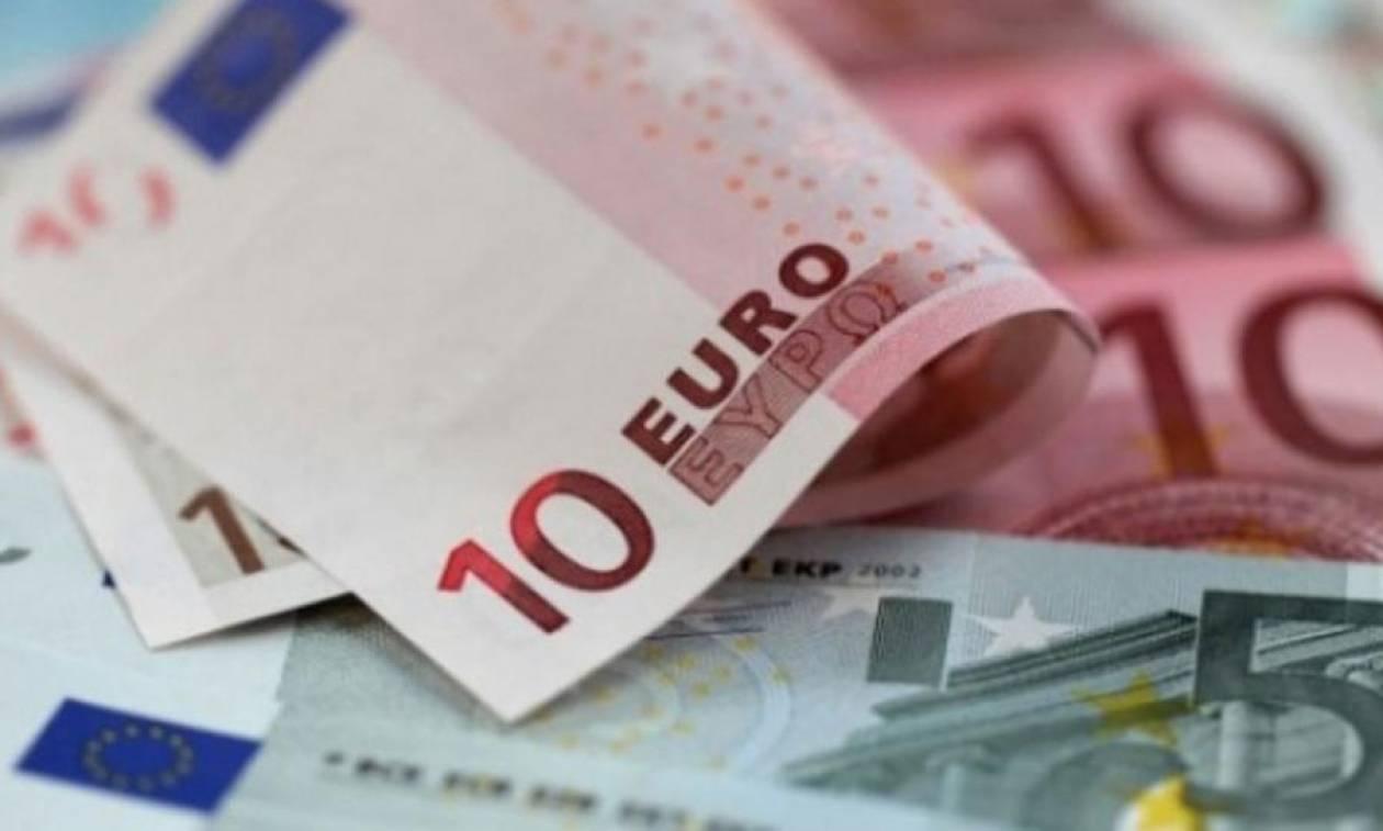 ΑΑΔΕ: Εξόφληση φόρου εισοδήματος σε δώδεκα δόσεις