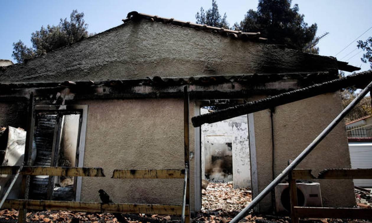 Όμιλος Κοπελούζου: Στο πλευρό των πυρόπληκτων με το ποσό των 2 εκατομμυρίων ευρώ