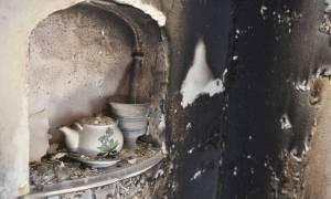 Φωτιά: Όσα πρέπει να γνωρίζετε για την έκτακτη οικονομική ενίσχυση των πυροπλήκτων