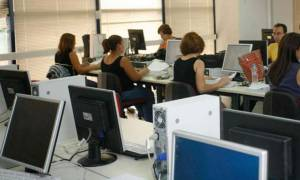 ΓΣΕΕ: Τι ισχύει στον ιδιωτικό τομέα για την αμοιβή του Δεκαπενταύγουστου
