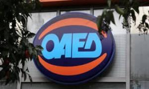 ΕΣΕΕ: Ζητά επίδομα ανεργίας για εμπόρους
