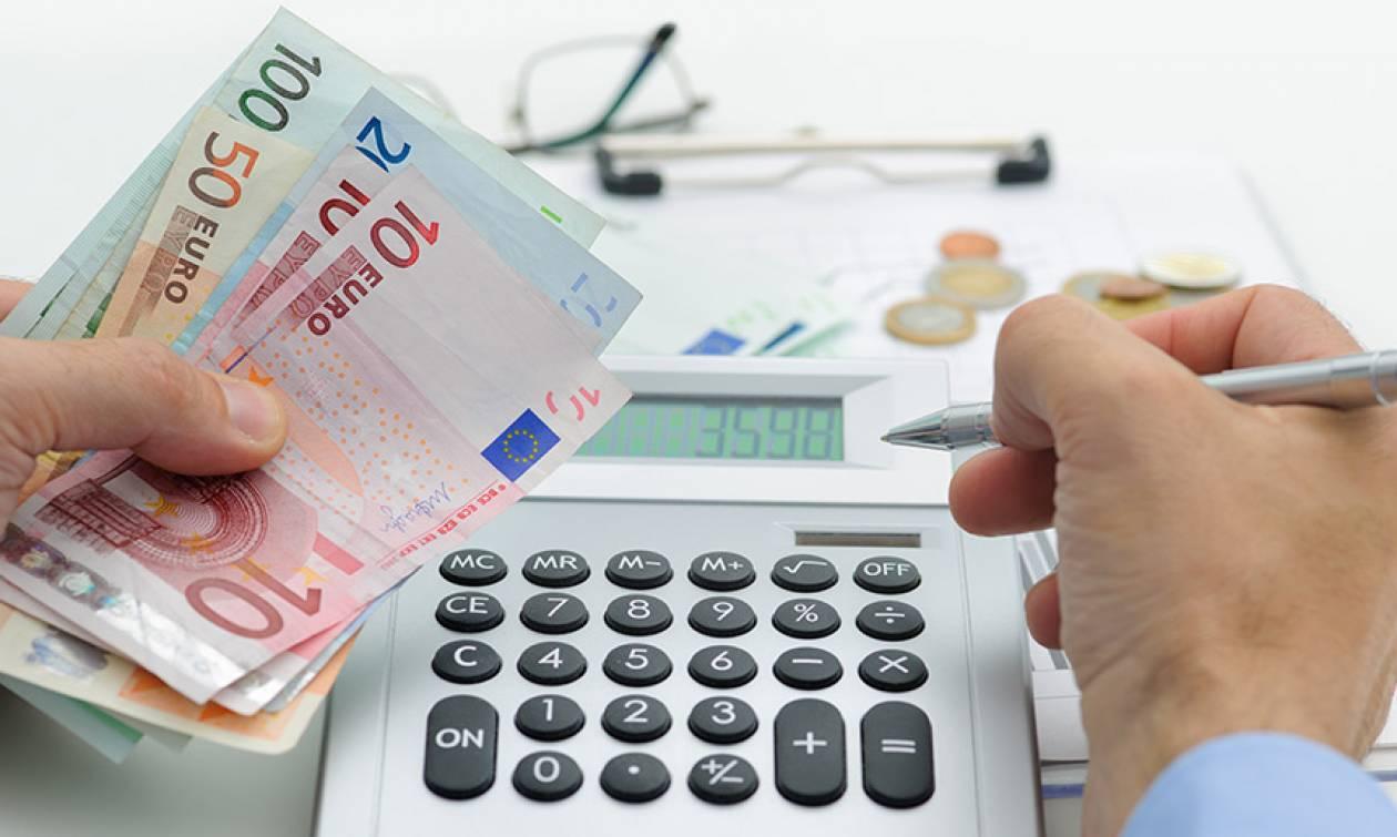 Τεκμήρια διαβίωσης: Ποιοι φορολογούμενοι θα πληρώσουν φόρο για εισοδήματα που δεν εισέπραξαν