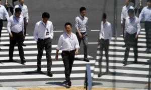Σάλος: Πανεπιστήμιο άλλαζε βαθμούς σε φοιτήτριες για να ευνοεί τα αγόρια