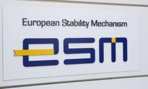 ESM: «Πράσινο φως» για την εκταμίευση της τελευταίας δόσης 15 δισ. ευρώ στην Ελλάδα