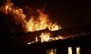 Φωτιές Αττική: Η Νότια Κορέα στέλνει ανθρωπιστική βοήθεια 300.000 δολαρίων στην Ελλάδα