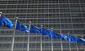 Κομισιόν: Επαρκή τα μέτρα της Ευρωζώνης για το ελληνικό χρέος