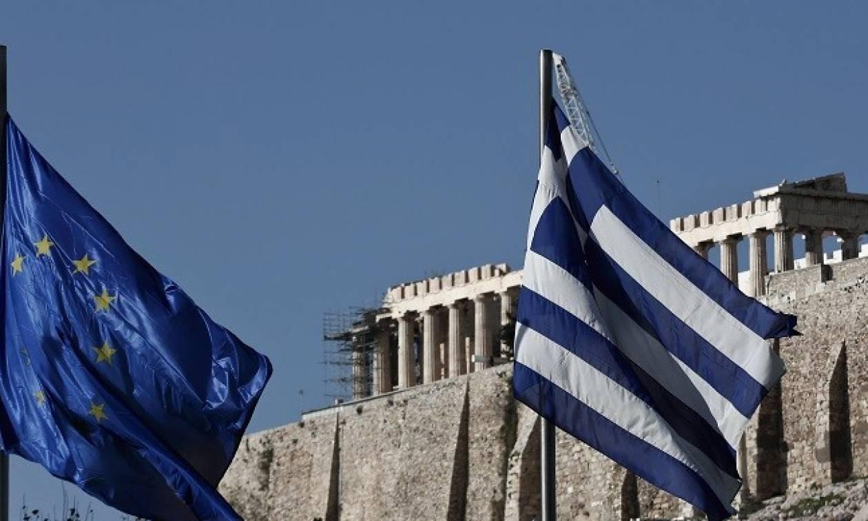 Μια ελληνική πόλη υποψήφια για το βραβείο iCapital 2018