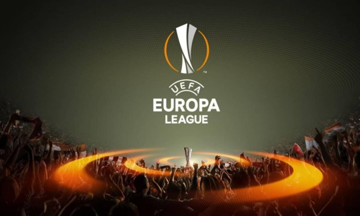 Europa League: Κυπριακός θρίαμβος με τρεις προκρίσεις!
