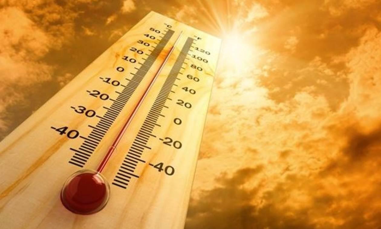 Καύσωνας: Τέσσερις μύθοι για το τι πρέπει να κάνουμε και τι όχι σε περιπτώσεις ακραίας ζέστης
