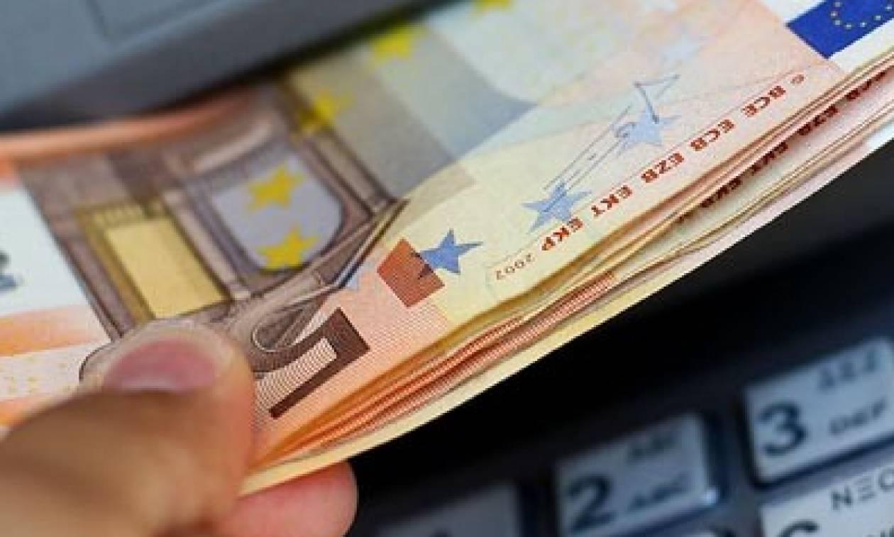 ΕΦΚΑ: Πιστώθηκαν τα χρήματα των επιστροφών στους δικηγόρους