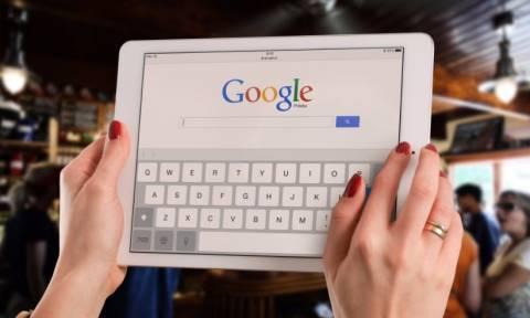 Δέκα Google τρικς που θα αλλάξουν τον τρόπο που ψάχνεις στο Ίντερνετ!
