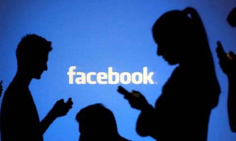 Βλέπεις μόνο τα post 26 φίλων στο Facebook; Αυτή είναι η αλήθεια (video)