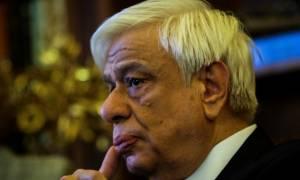 Παυλόπουλος: Εμείς οι Έλληνες ό,τι σημαντικό δημιουργήσαμε το πετύχαμε ενωμένοι