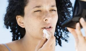 Κρίσιμες συμβουλές για να προλάβετε τον καρκίνο του δέρματος