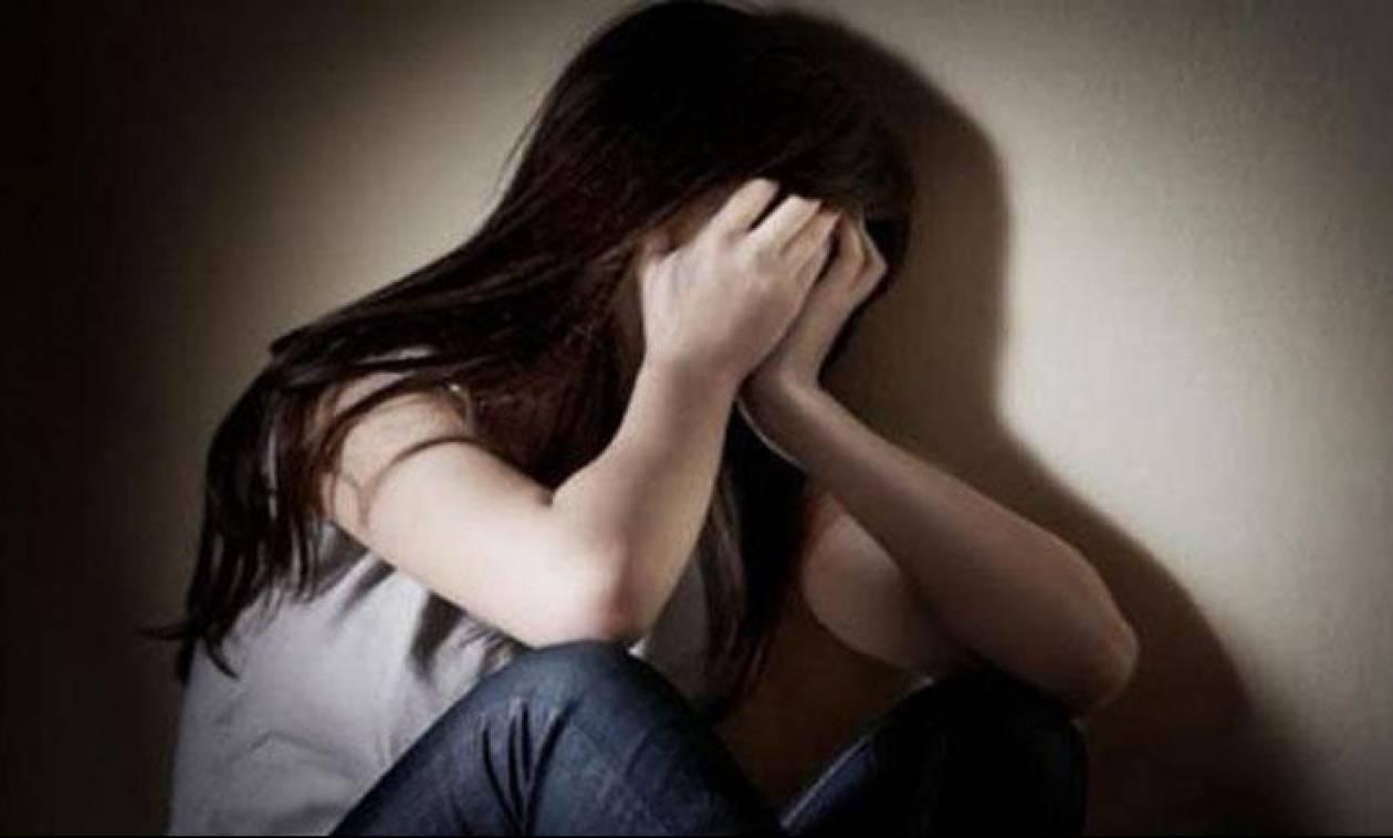 Φρίκη στην Ελασσόνα: Συνελήφθη 90χρονος για σεξουαλική παρενόχληση ανηλίκου