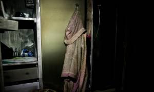 «Μία από τις δυσκολότερες αποστολές η νεκροτομή των θυμάτων στο Μάτι»