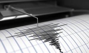 Σεισμός 4,3 Ρίχτερ στην Τουρκία