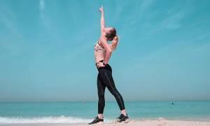 Τα τρία μεγάλα λάθη που κάνεις στο τρέξιμο και πώς να τα διορθώσεις