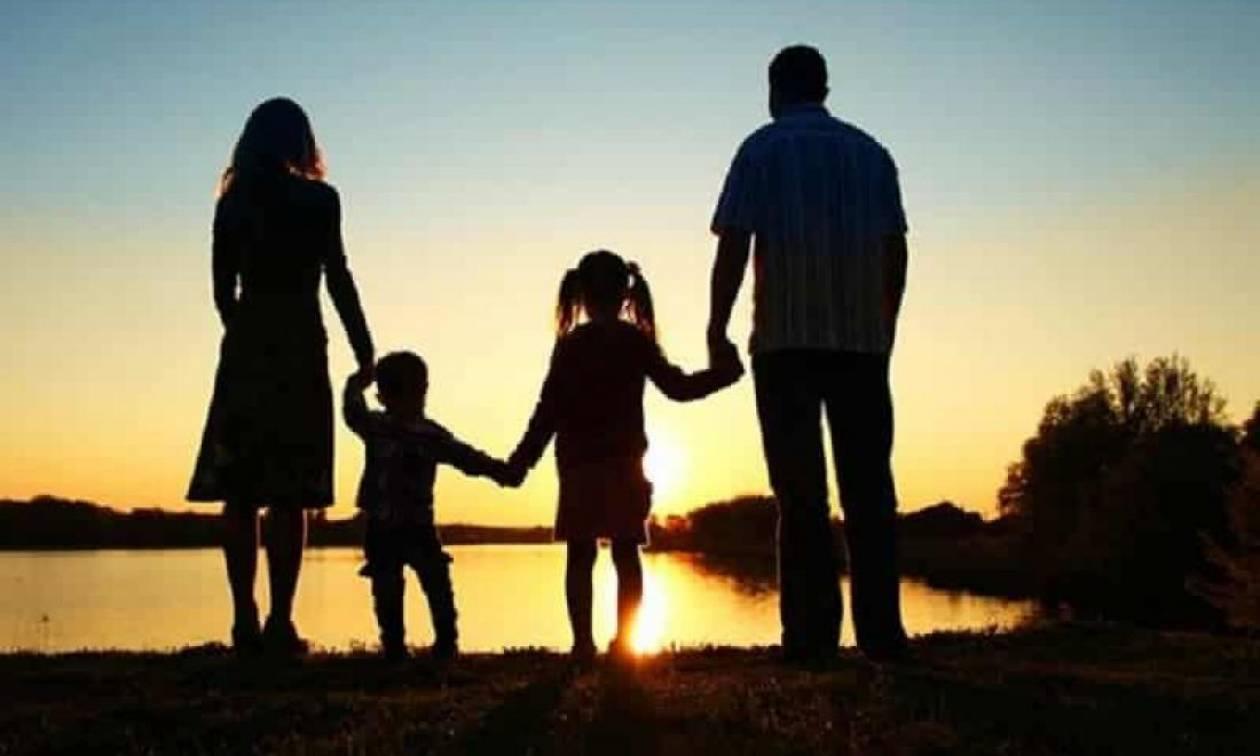 ΟΠΕΚΑ Επίδομα παιδιού: Πότε θα γίνει η πληρωμή για την 4η δόση