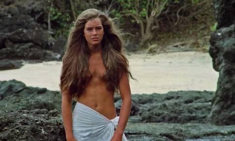 Γυμνισμός: Αρέσει τελικά στις γυναίκες;