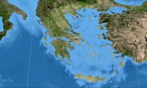 «Βιβλική καταστροφή» προβλέπουν οι επιστήμονες για την Ελλάδα - Ποια νησιά και πόλεις κινδυνεύουν