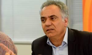 Σκουρλέτης: Έμπρακτη πολιτική ευθύνη είναι η προσπάθεια διακρίβωσης των αιτιών της τραγωδίας