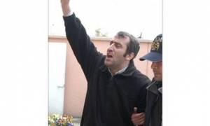 Ο Καγιά άναψε νέα... φωτιά στις ελληνοτουρκικές σχέσεις - Η οργισμένη απάντηση της Τουρκίας