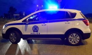 Ζάκυνθος: Τουρίστες καταγγέλουν ότι δηλητηριάστηκαν από «μπόμπες» - Τι απαντά η Αστυνομία