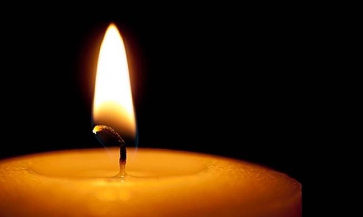 Σοκ στο Βόλο με τον αιφνίδιο θάνατο 38χρονης