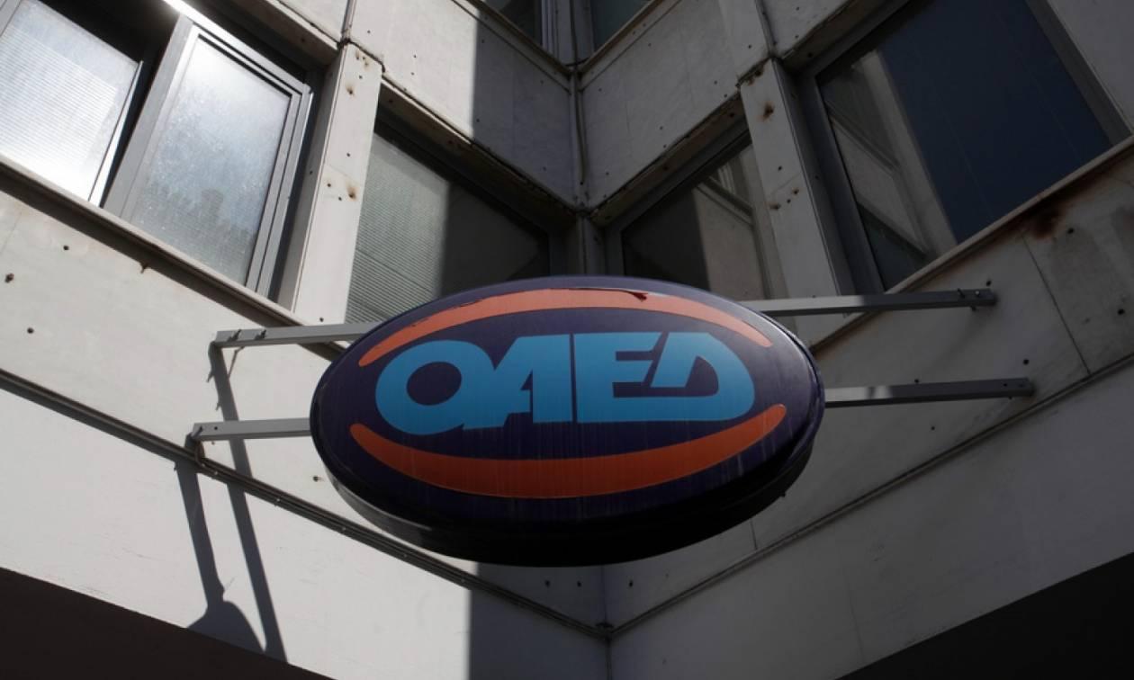 ΟΑΕΔ: Ποιοι δικαιούνται το νέο επίδομα ανεργίας των 360 ευρώ