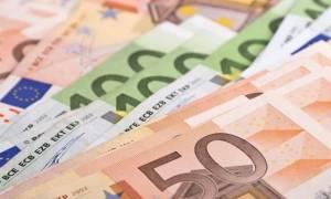 Οι φόροι «σαρώνουν» τα νοικοκυριά: Δείτε τι θα πληρώσετε μέχρι το 2020