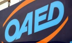 ΟΑΕΔ: Πώς μπορείτε να πάρετε επίδομα ανεργίας για δεύτερη φορά